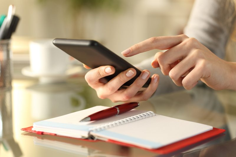 Gericht ergänzt Angaben zu Verfahrenseinstellung gegen Metzelder-Chatpartnerin