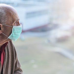 """""""Hört endlich auf, mich zu retten! Ich habe das nicht gewollt!"""" – Bewegender Appell eines 84-Jährigen"""