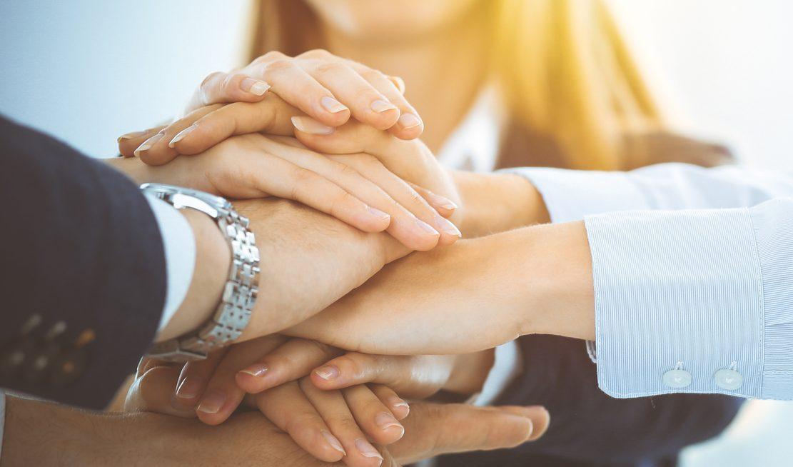 """Bündnis von Ärzten, Rechtsanwälten und Psychotherapeuten fordert """"eine Medizin im Einklang mit Natur und Rechtsstaat"""""""