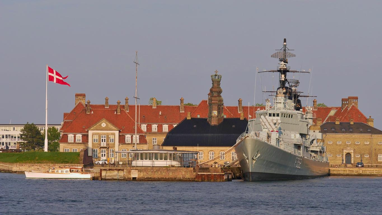 Dänemark will neues Asylsystem: Werte, Selbstversorgung und Kampf gegen Islamismus