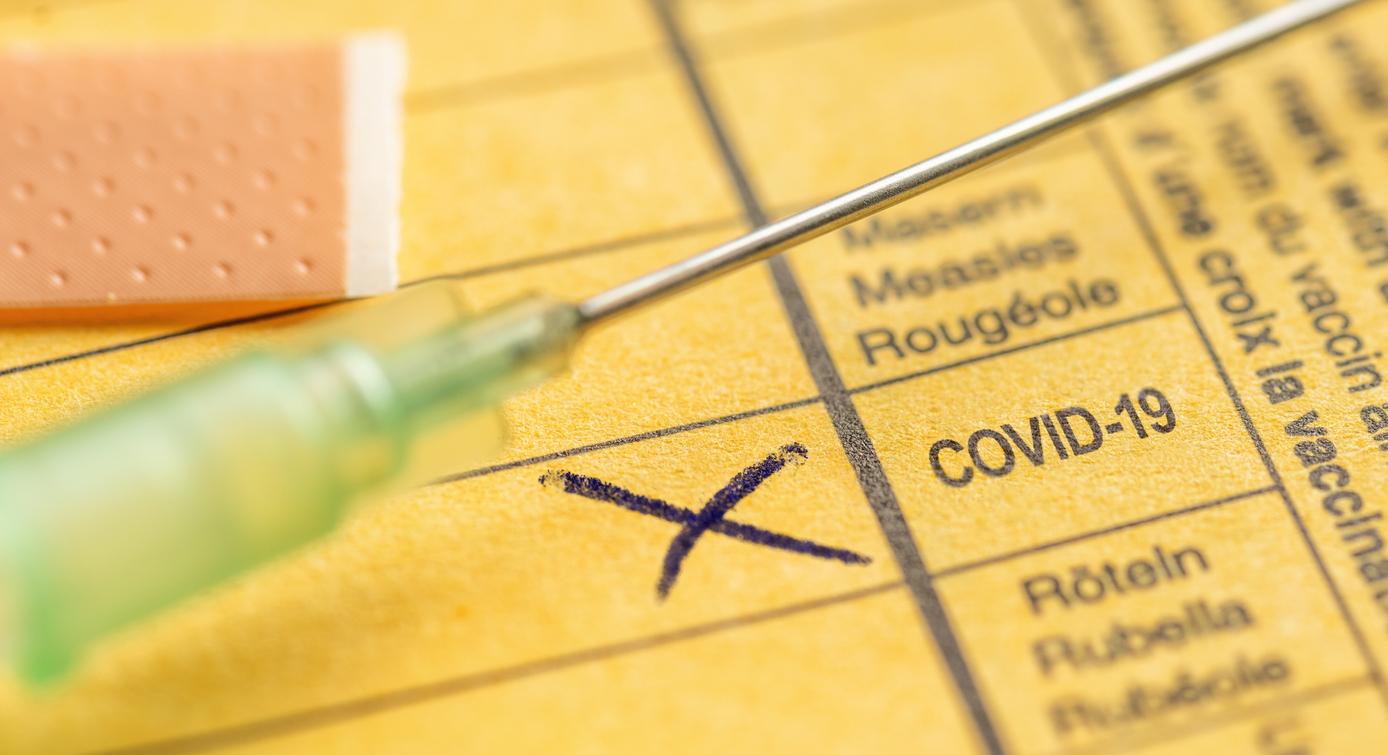 Eventim will Corona-Impfung als Basis für Veranstaltungen – Etwa 28,5 Millionen Menschen jährlich betroffen