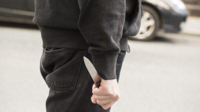 Eifersucht als mögliches Motiv für Mord an 13-Jährigen