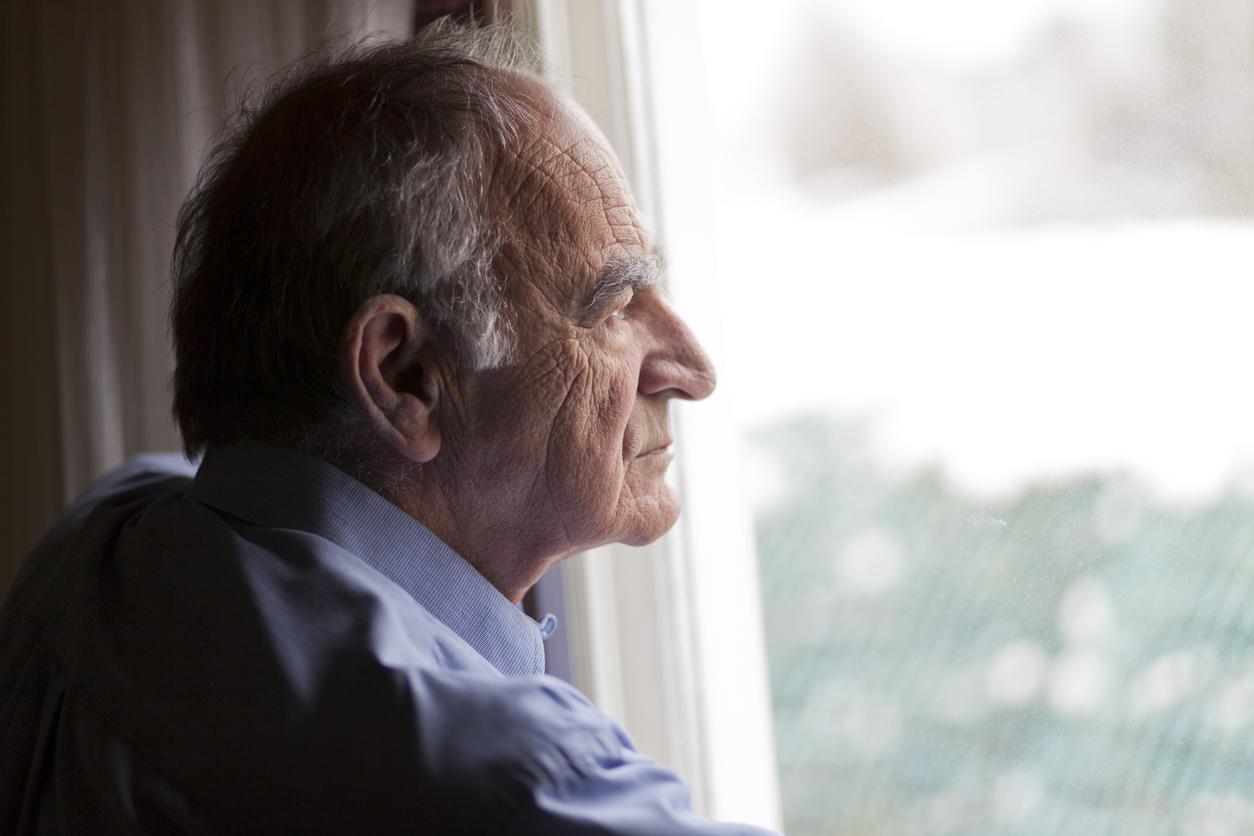 Nach 45 Jahren Vollbeschäftigung droht fast drei Millionen Menschen Niedrigrente