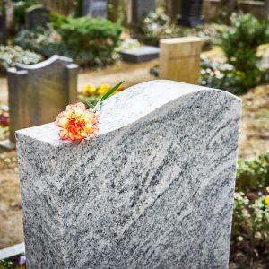 Mindestens sechs Demenzkranke nach Corona-Impfung gestorben – Anwältin erstattet Strafanzeige