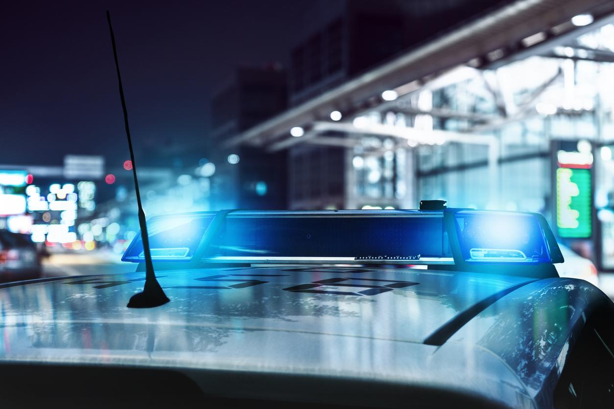 Ausschreitungen in Stuttgart: Verstöße gegen Corona-Auflagen, Polizeieinsatz, Randale