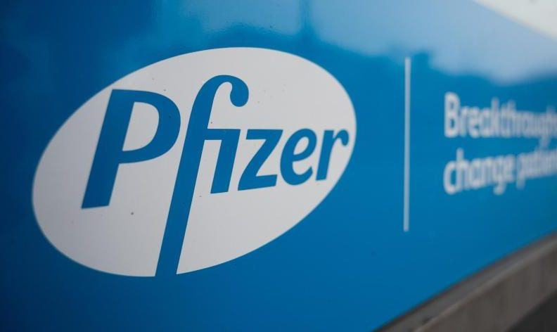 Hacker aus Nordkorea griffen Pharmaunternehmen Pfizer an
