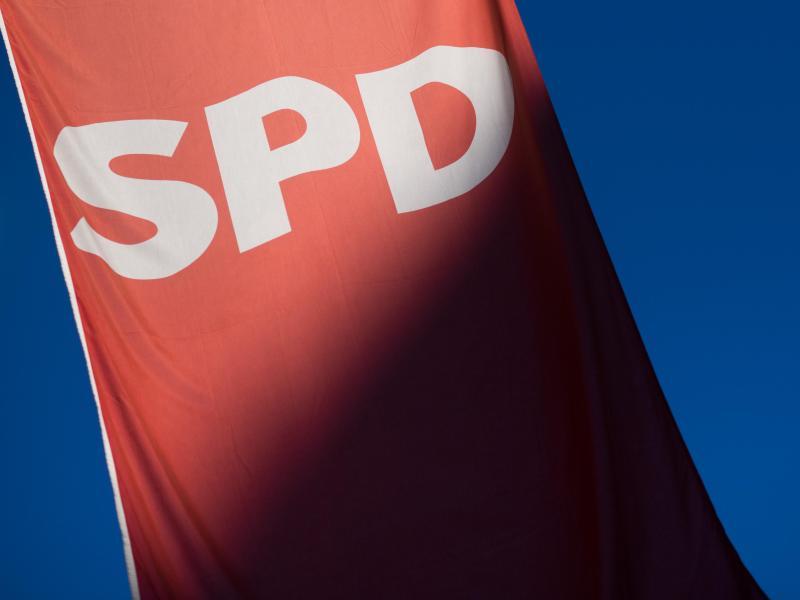 """SPD rückt """"ökologische"""" Transformation von Wirtschaft und Gesellschaft ins Zentrum ihres Bundestagswahlkampfs"""
