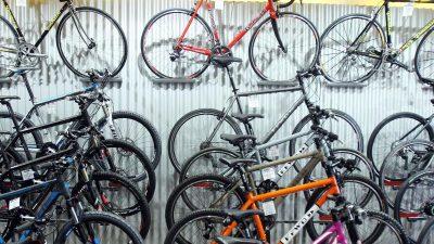 Lieferengpass bei Fahrrädern verschärft sich – Preise steigen um 10 bis 15 Prozent