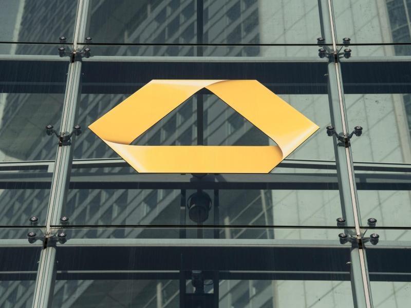Wirecard: Commerzbank bereitet Schadenersatzklage vor