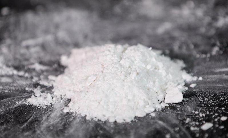 Berlin: Sechs Festnahmen bei Razzia gegen mutmaßliche Drogenhändler