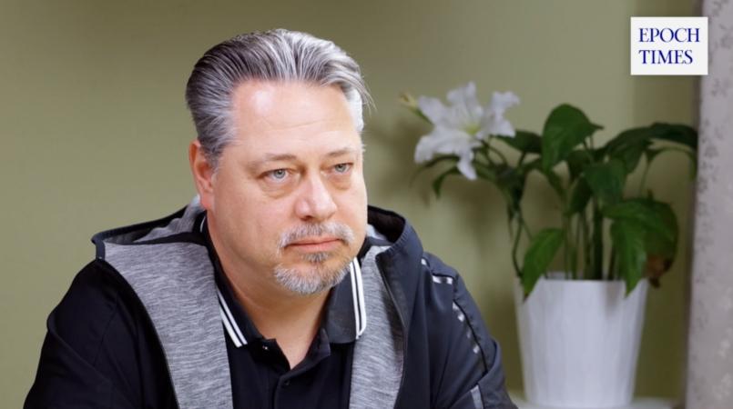 """""""Ich wurde verbal verprügelt"""": Big Data-Spezialist Martin Adam stellt Fragen zu den RKI-Zahlen der Sterbefälle"""