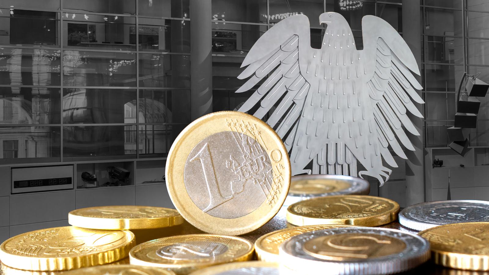 Bundesrat und Bundestag billigen den EU-Corona-Wiederaufbaufonds