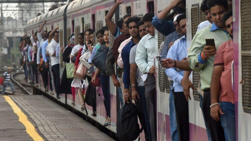 "Stromausfall in Mumbai: Chinesische ""Grauzonen-Kriegsführung""?"