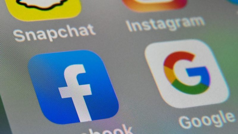 US-Demokraten fordern stärkere Internet-Zensur – Bleibt die Meinungsfreiheit auf der Strecke?