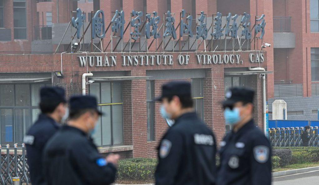 Wissenschaftler kritisieren WHO: Laborunfall-Theorie zu früh fallen gelassen – Unabhängige Untersuchung gefordert