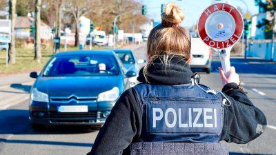 Deutsch-französische Grenzgänger zwischen Zweifeln und Resignation
