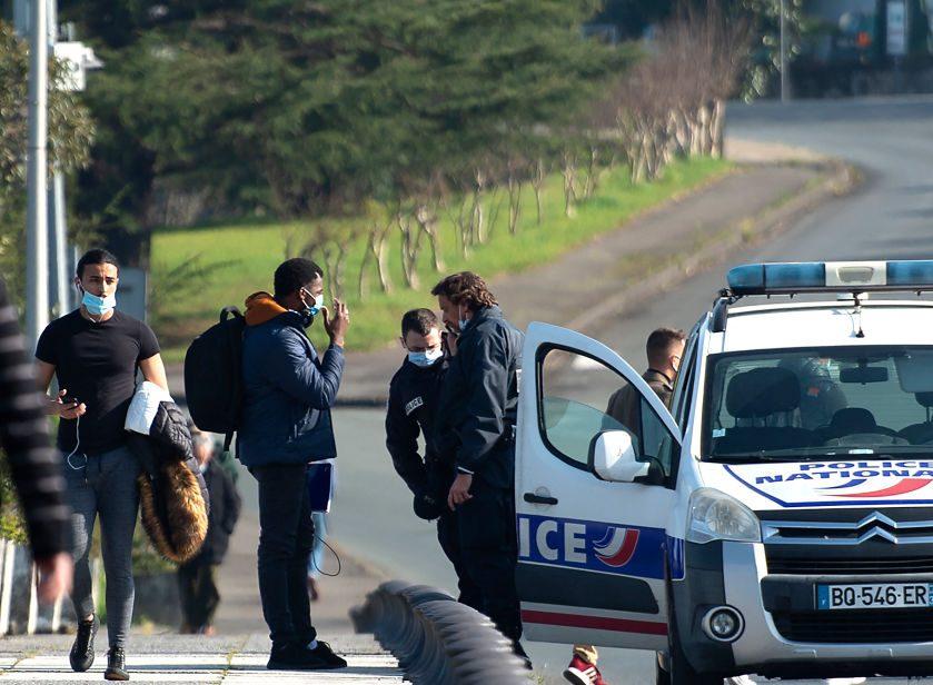 Frontex-Chef: Nach Corona kommen wieder mehr Flüchtlinge