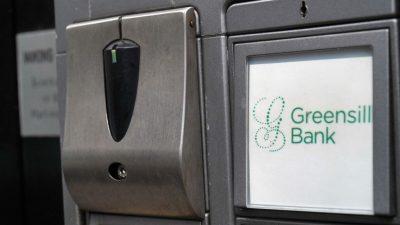 """Bremer Pleite-Bank Greensill: Die deutschen """"Kämmerer haben fahrlässig gehandelt"""""""