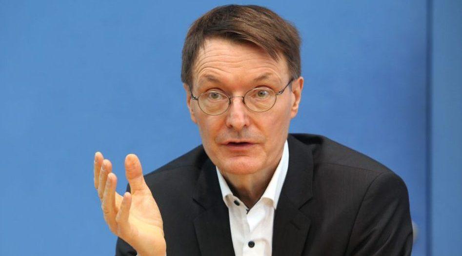 Offener Ärztebrief an Karl Lauterbach: Überzogenheit verbietet sich