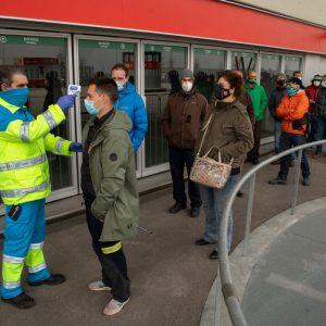 Spanien: Bußgelder bis 60.000 Euro – Verweigerung der Impfpflicht kann sehr teuer werden