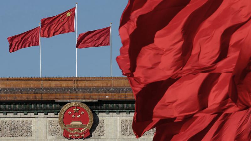 Eine Warnung für Europa: Pekings Eingriff in das Wahlsystem Hongkongs – Keine Rechtssicherheit für Investitionen
