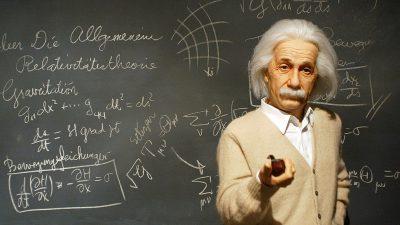 Mathematik mit mehreren richtigen Antworten – Absurde Bildungs-Initiativen in den USA