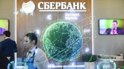 """Weltwirtschaftsforum und Russland – Hand in Hand gegen bevorstehende """"Cyber-Pandemie""""?"""