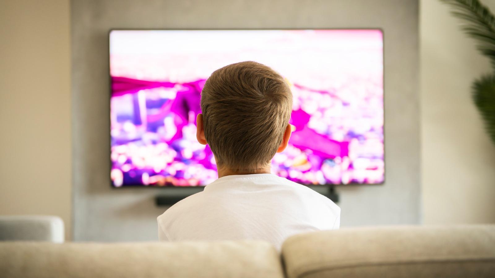 Social Media und Streaming: Medienkonsum fördert Essstörung bei Kindern