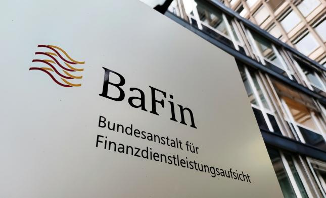 Nach Wirecard- und BaFin-Skandal: FDP will Insiderhandel in Ministerien und Behörden unterbinden