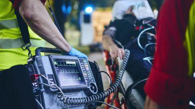 """Corona-Ärger an der Grenze wegen Herz-Notfall: Tiroler Landeschef empört über Söders """"Kontroll-Willkür"""""""