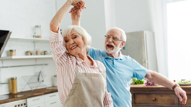 Roßbach macht Rentnern Hoffnung auf Rentenerhöhung im Jahr ...