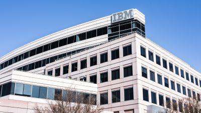 IBM setzt sich gegen Telekom durch: Digitaler Impfpass schon ab Juni