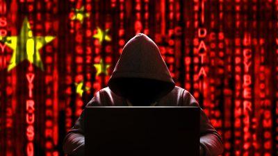 Zehntausende US-Organisationen von chinesischem Hackerangriff betroffen