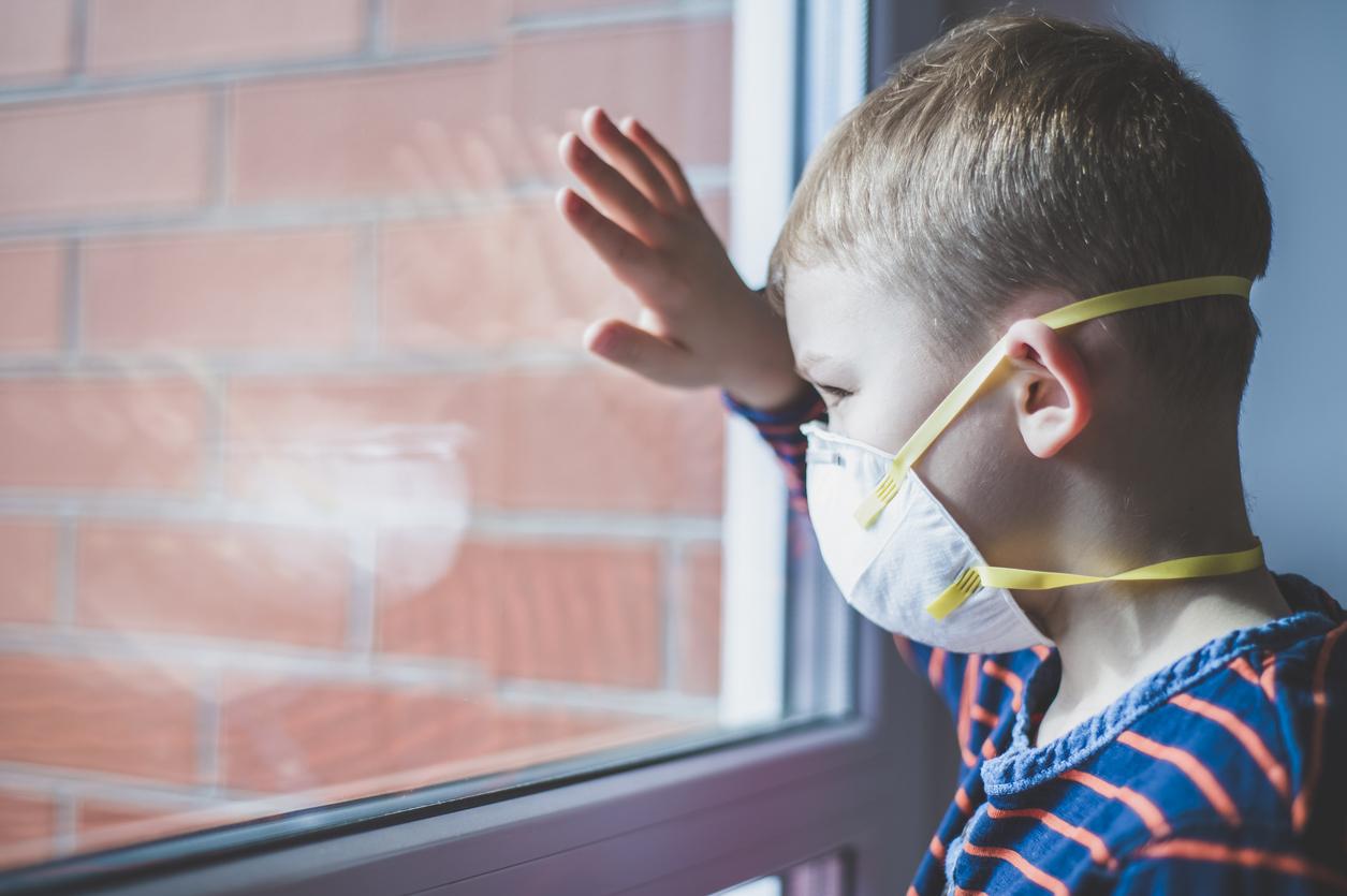 Barmer-Report: Kinder erhalten häufiger Psychotherapie – Corona hat Situation verschärft