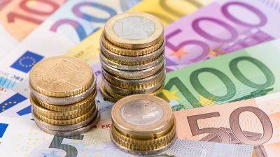 """Einführung einer """"Nachhaltigkeitsampel"""": Bundeskabinett beschließt Strategie für Finanzwirtschaft"""