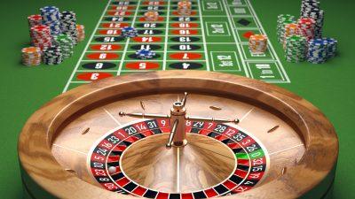Roulette: Gewinnen ist eine Frage der Wahrscheinlichkeit?