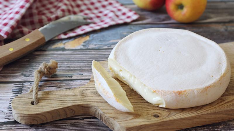 Geht weg wie warme Semmeln: Kloster verkauft online tonnenweise überschüssigen Käse