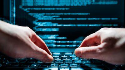 """Vom Event 201 zum Cyber Polygon 2021: Hochkarätige Simulation einer globalen """"Cyber-Pandemie"""""""