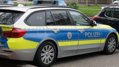 Randale im Almtal: Welfenprinz Ernst August nach Prügelei mit Polizisten kurzzeitig in Psychiatrie