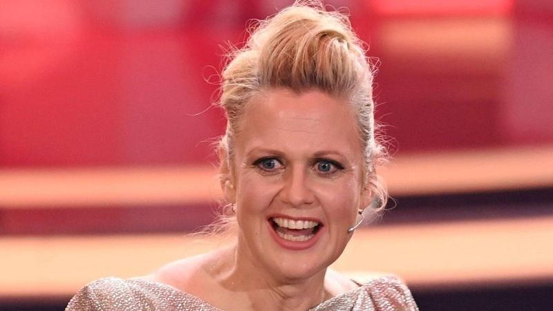 """""""Verstehen Sie Spaß?"""" – Barbara Schöneberger wird neue Moderatorin ab 2022"""