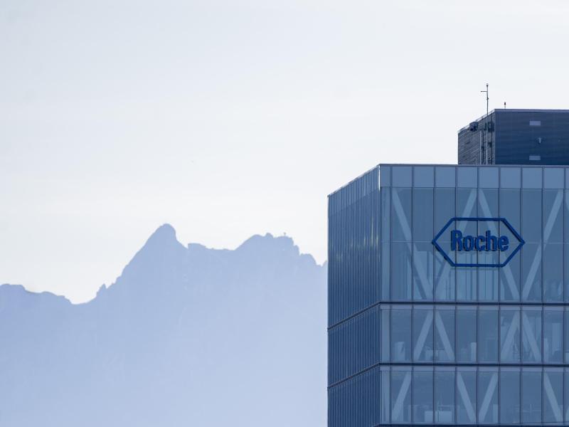 Größter Pharmakonzern der Welt investiert halbe Milliarde in deutsche Standorte