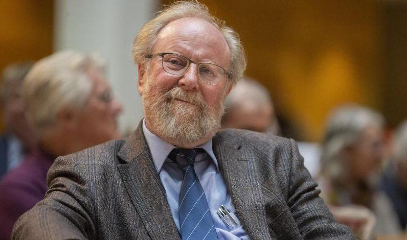 """SPD-Streit um """"linke Identitätspolitik"""" geht weiter – Willy Brandts Sohn wirft Parteispitze Versagen vor"""