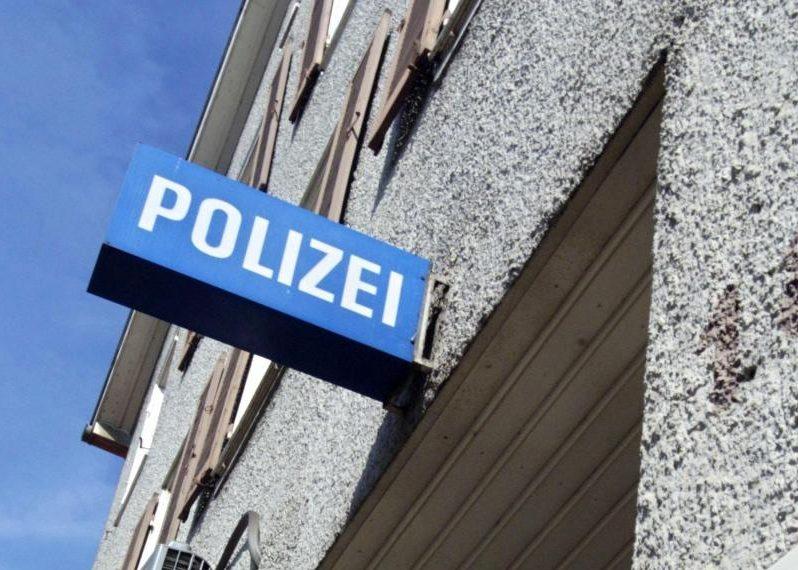 Mutter stellt sich nach Fund von Babyleiche in Hessen der Polizei
