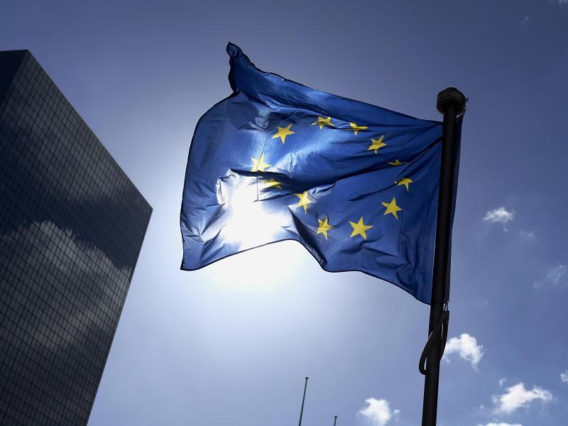 """Bundesrechnungshof sieht EU-Corona-Wiederaufbaufonds kritisch: """"Finanzielle Auswirkungen bis in nächste Generation"""""""