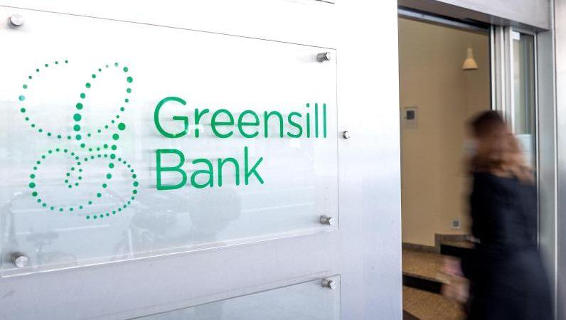 Greensill Bank insolvent: Land Thüringen und 30 Kommunen betroffen, Einlagen nicht abgesichert