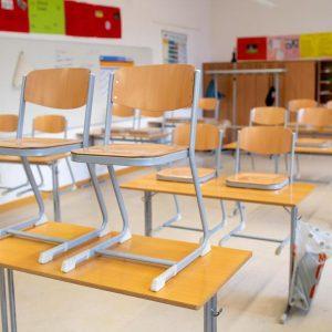 Ausgangssperren und weitere neue Regeln: Joggen bis Mitternacht sowie die Schließung von Läden und Schulen
