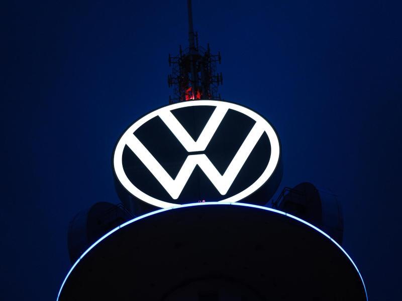 VW legt Angebot vor – aber IG Metall für weitere Warnstreiks