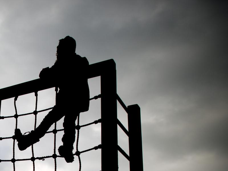 Kindesmissbrauch gilt künftig grundsätzlich als Verbrechen