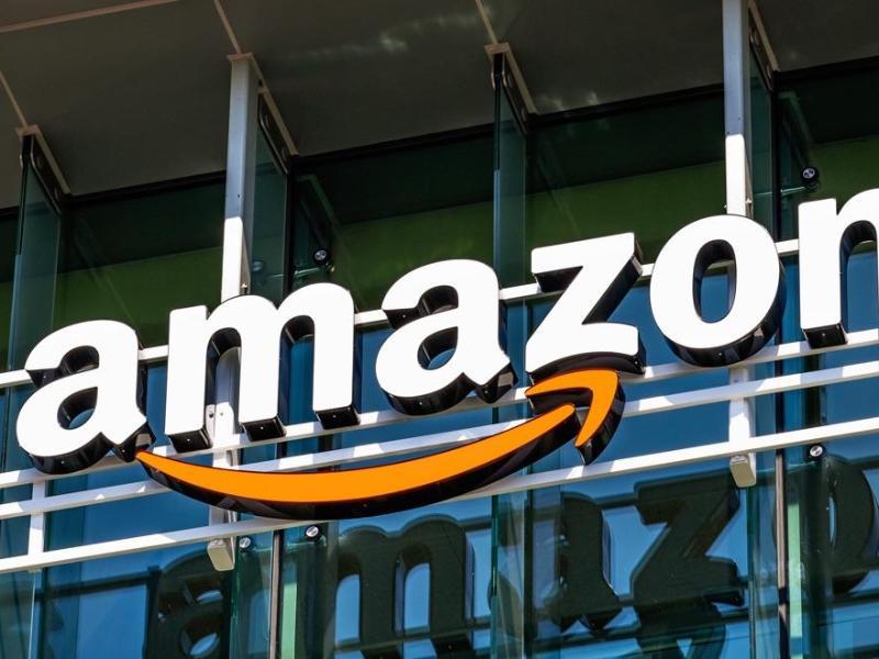 Amazon will 5.000 neue Mitarbeiter in Deutschland einstellen