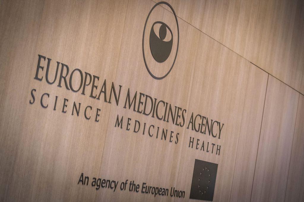 """Ärzte für COVID-Ethik: Menschenversuche mit """"experimentellen gen-basierten Präparaten"""" verstoßen gegen Nürnberger Kodex"""
